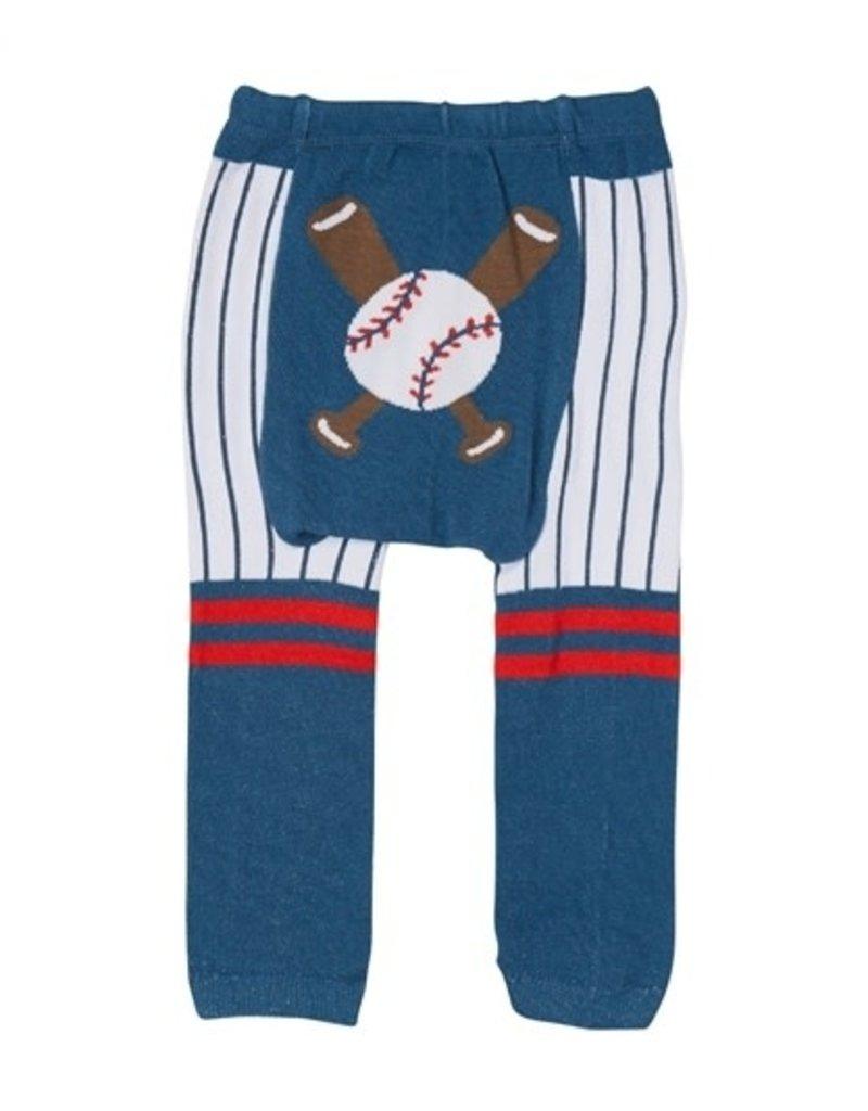 Doodle Pants Doodle PantsCotton Leggings