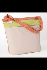 Esembly Esembly Day Bag