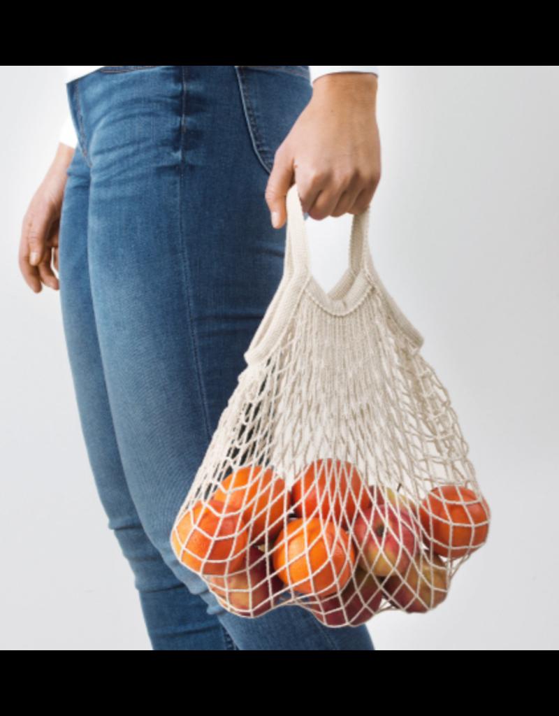 Luludew Luludew Mesh Bag for Wool Balls Mesh One Size