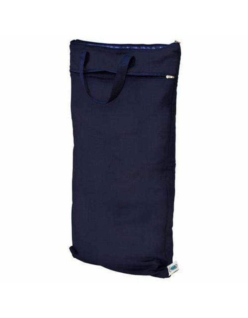 Planet Wise Planet Wise Hanging Wet/Dry Bag