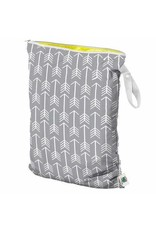 Planet Wise Planet Wise Large Wet Bag