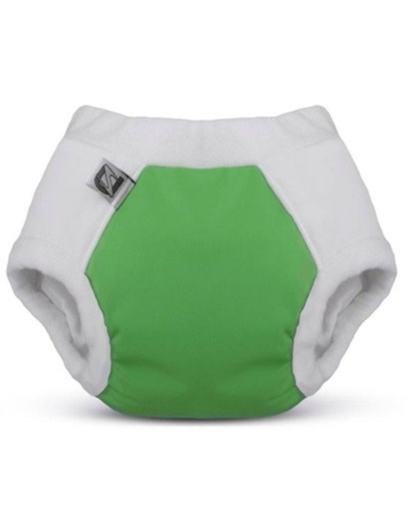 Super Undies Super Undies Cotton Nighttime Underwear
