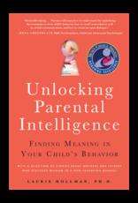Familius Unlocking Parental Intelligence - Parenting Book