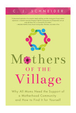 Familius Mothers of the Village - Parenting Book