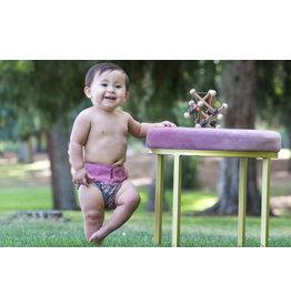 Diaper Service - Big Kid Add on