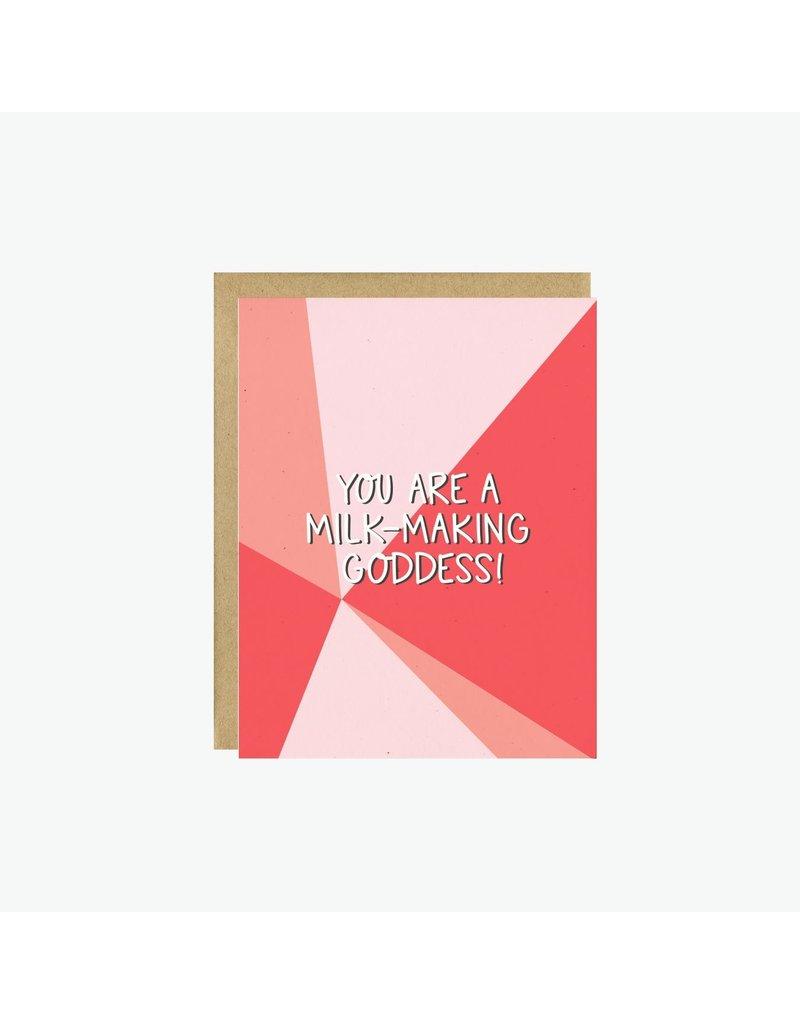 Little Lovelies Studio Cards by Little Lovelies Studio