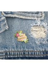 Little Lovelies Studio Pins by Little Lovelies Studio