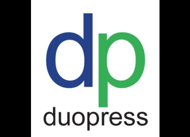 Duo Press