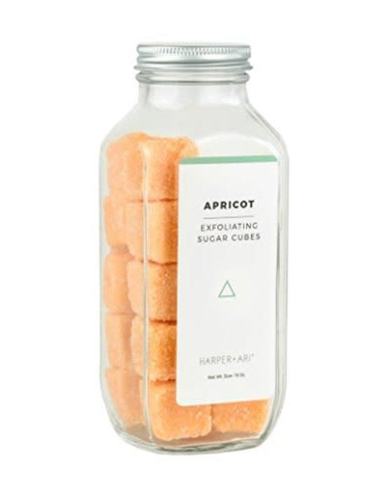 Harper & Ari Harper & Ari Sugar Scrub Cubes