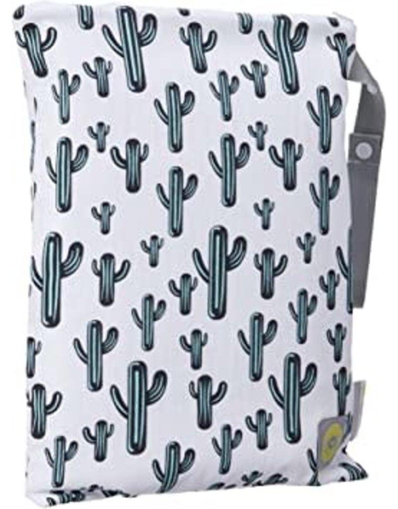 Itzy Ritzy Itzy Ritzy Medium Wet Bag
