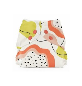 Esembly Esembly Diaper Cover - Prints