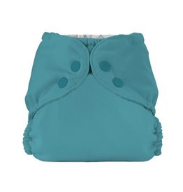 Esembly Esembly Diaper Cover - Solids