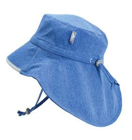 Jan & Jul Jan & Jul  Aqua Dry Adventure Hat
