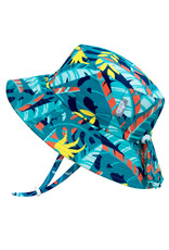 Jan & Jul Jan & Jul  Aqua Dry Bucket Hat