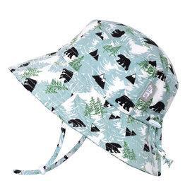 Jan & Jul Jan & Jul  Cotton Bucket Hat