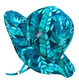 Jan & Jul Jan & Jul  Cotton Floppy Hat