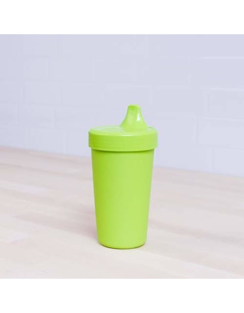 Re-Play Re-Play Sippy Cups