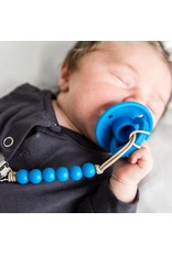 Getting Sew Crafty Getting Sew Craft Liam Pacifier Clip