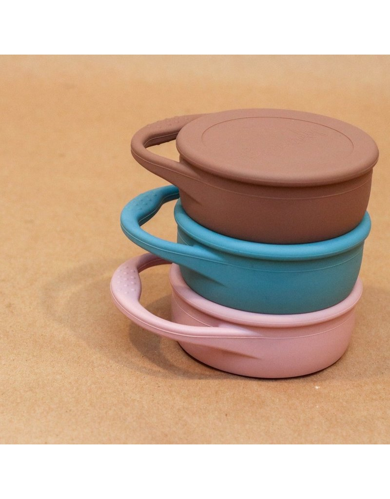 Getting Sew Crafty Getting Sew Craft Pop Up Snack Cup