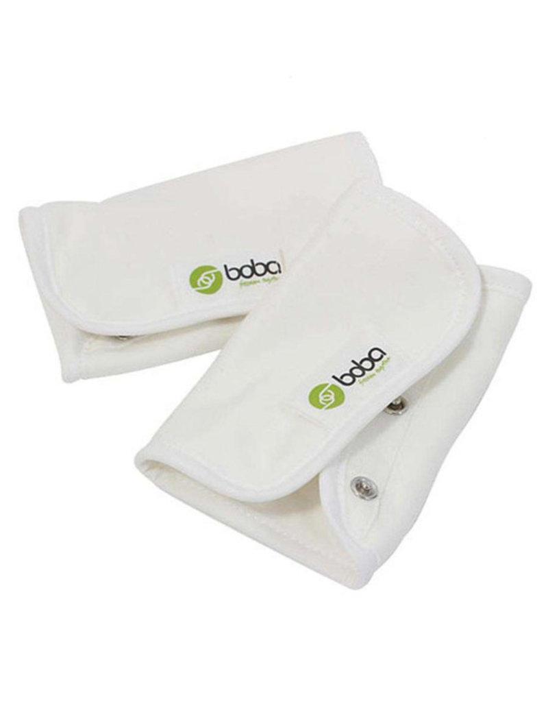 Boba Boba Teething Pads