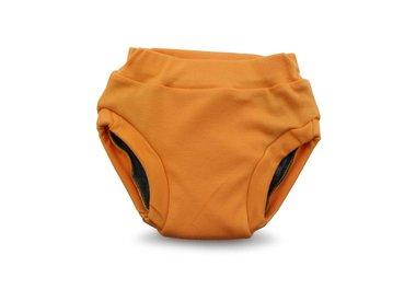 Eco-Posh OBV Training Pants