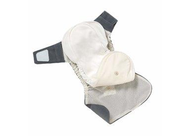Hybrid Diapers (AI2)