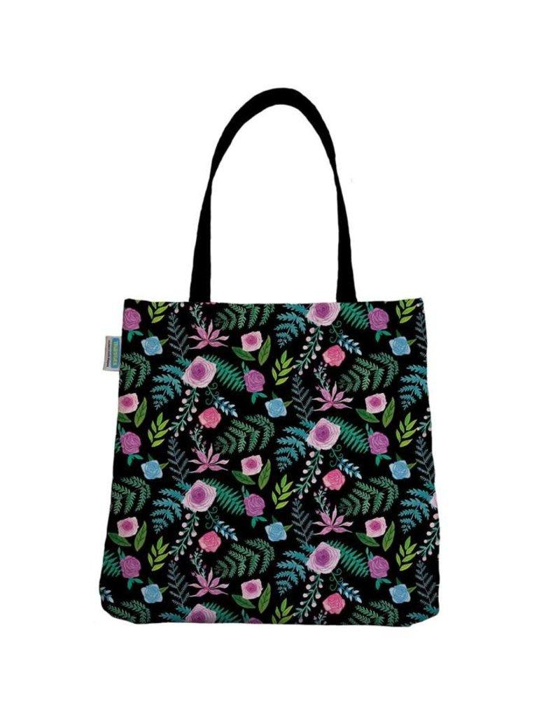 Thirsties Thirsties Simple Tote Bag