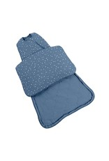 Gunamuna Gunamuna Swaddle Sleep Bag Newborn