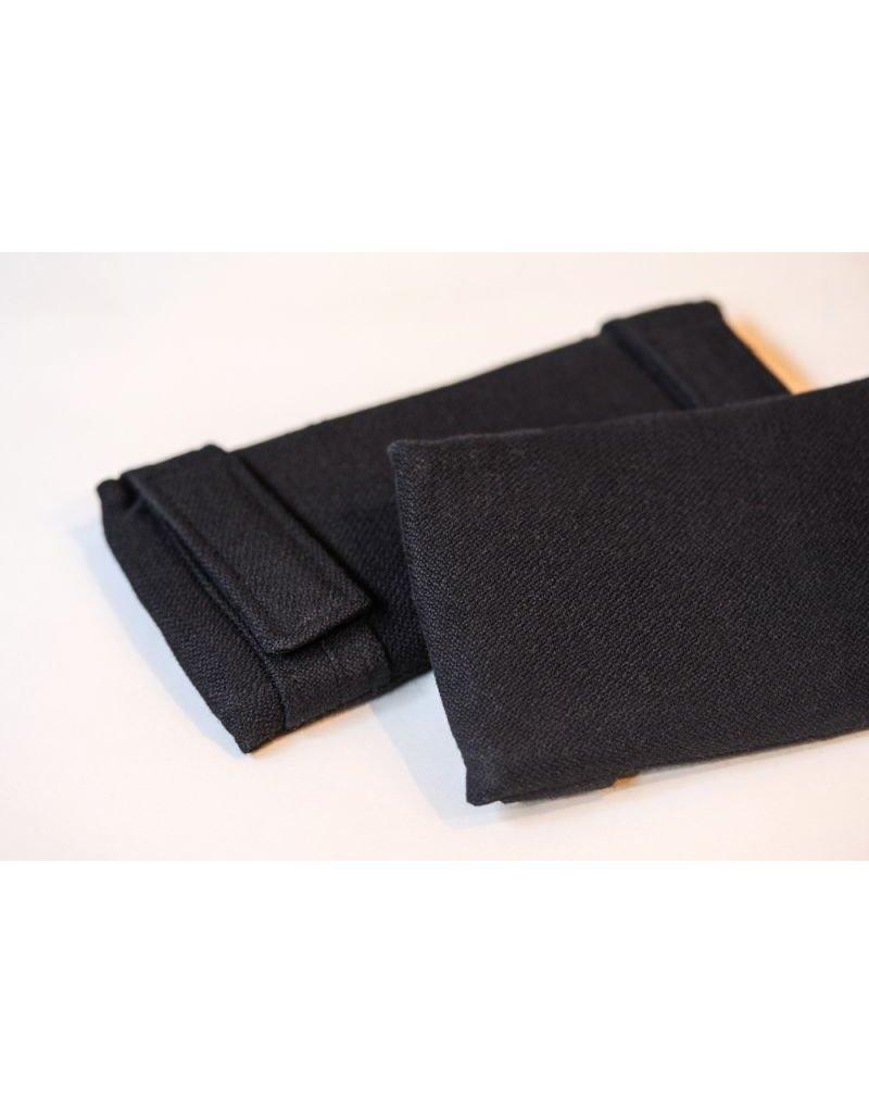 Girasol Girasol mySol Shoulder Pads