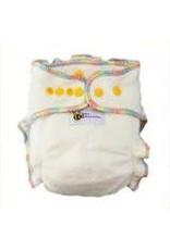 Baby Beehinds Gently Used Baby Beehinds EUC/VG