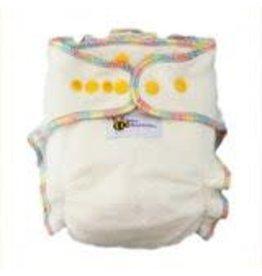 Gently Used Baby Beehinds EUC/VG