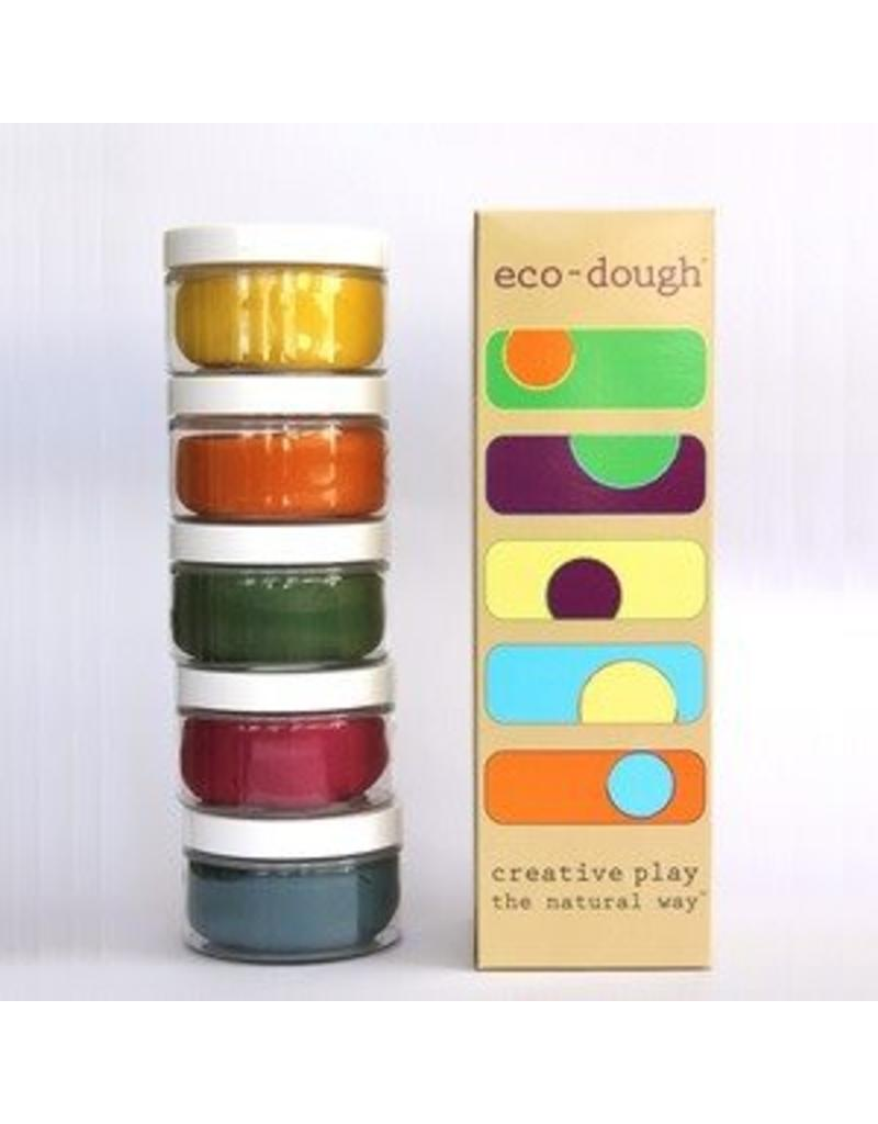 Eco-Kids Natural Play Dough