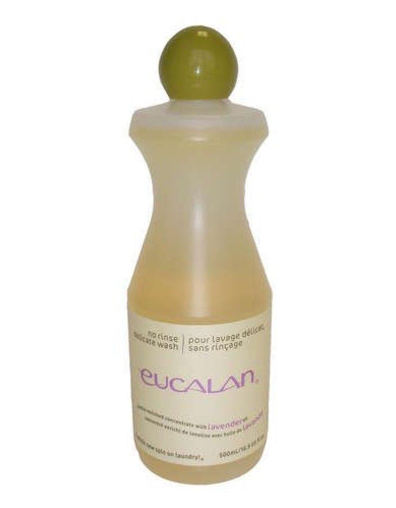 Eucalan No Rinse Delicate Wash