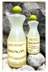 Eucalan Eucalan No Rinse Delicate Wash
