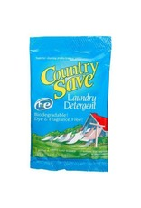 Country Save Country Save Trial Size Detergent - 2oz