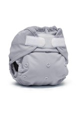 Rumparooz Rumparooz One Size Cover - Aplix Solids