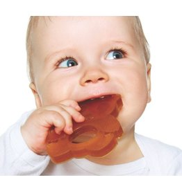 Hevea Hevea Teether