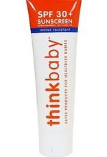 thinkbaby Sunscreen