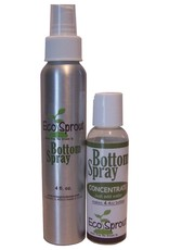Eco Sprout Bottom Spray Concentrate