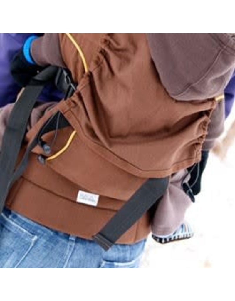 Catbird Baby Catbird Baby Carrier Support Belt
