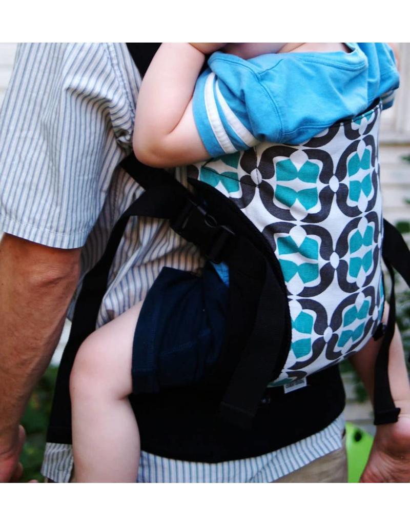 Catbird Baby Baby Carrier Support Belt