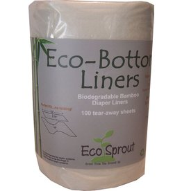 Eco Sprout Eco Sprout Eco-Bottom Liners