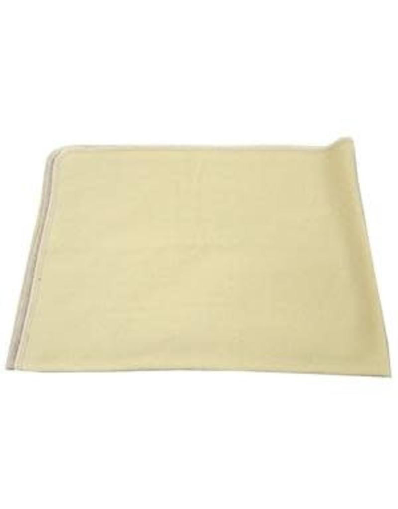 OsoCozy Organic Flat Diaper