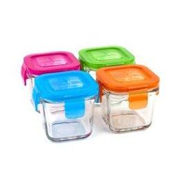 Wean Green Wean Cubes 4 Pack