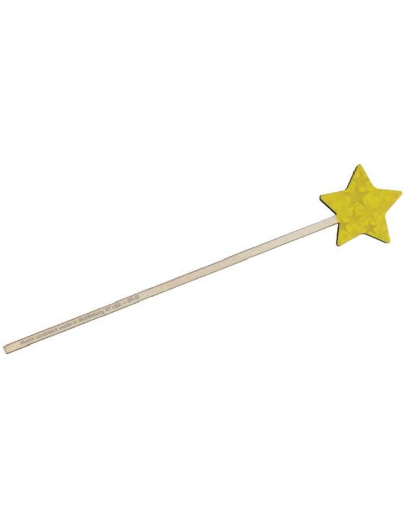 Maple Landmark Maple Landmark Silly Stick