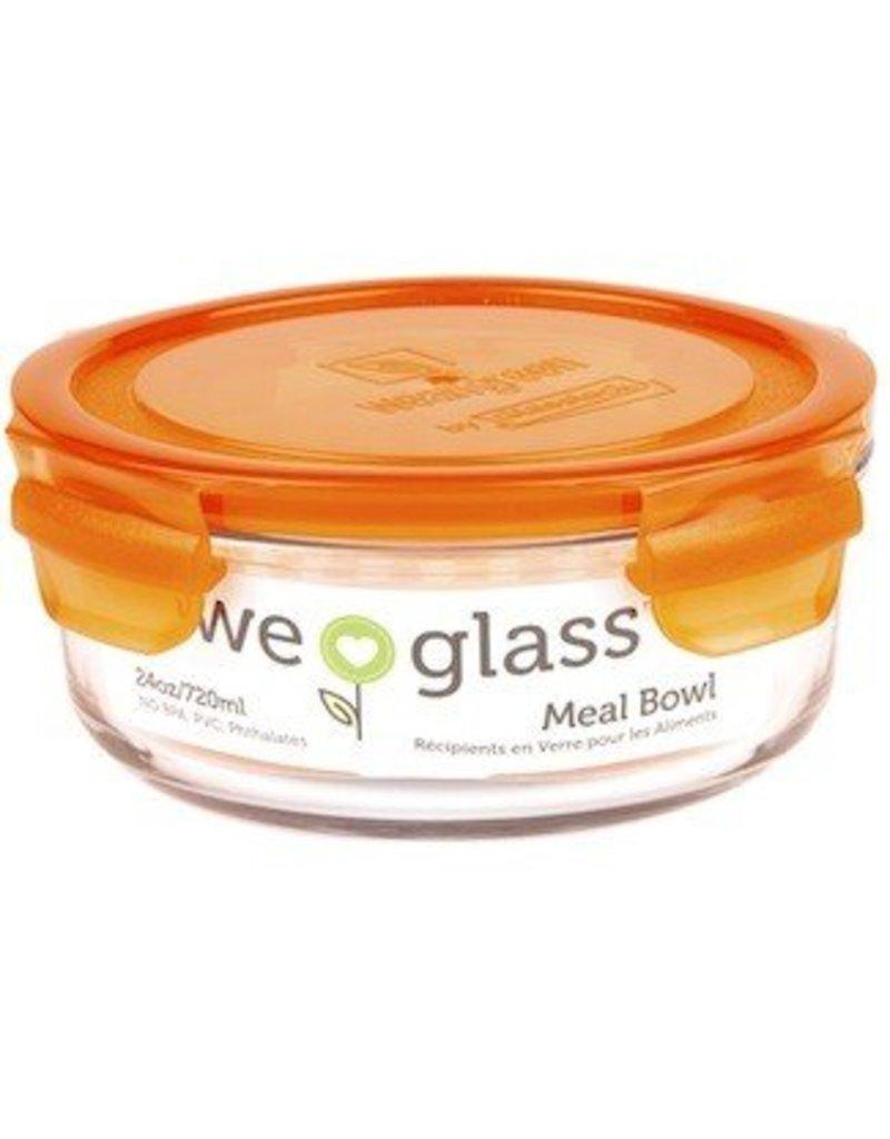 Wean Green Meal Bowl Single