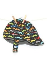 Urban Baby Bonnets Urban Baby Bonnet Ski Cap