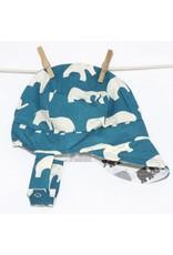 Urban Baby Bonnets Urban Baby Bonnet Eco Cap