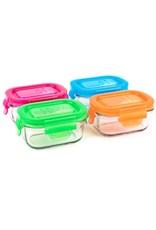 Wean Green Wean Tubs (4 pack)