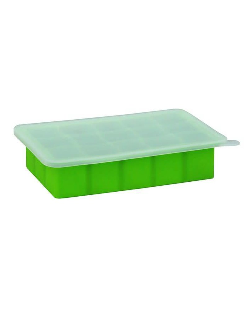 Green Sprouts Freezer Tray